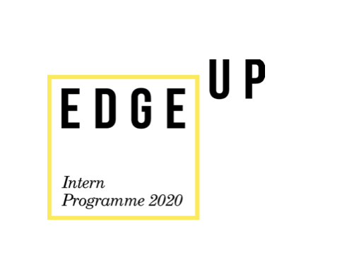 Edge launches new Intern Program 'Edge Up' for university students in their final year