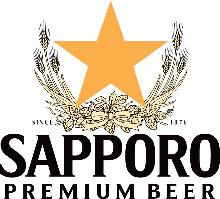 Sapporo Australia appoints Cummins&Partners Melbourne as new strategic and creative agency