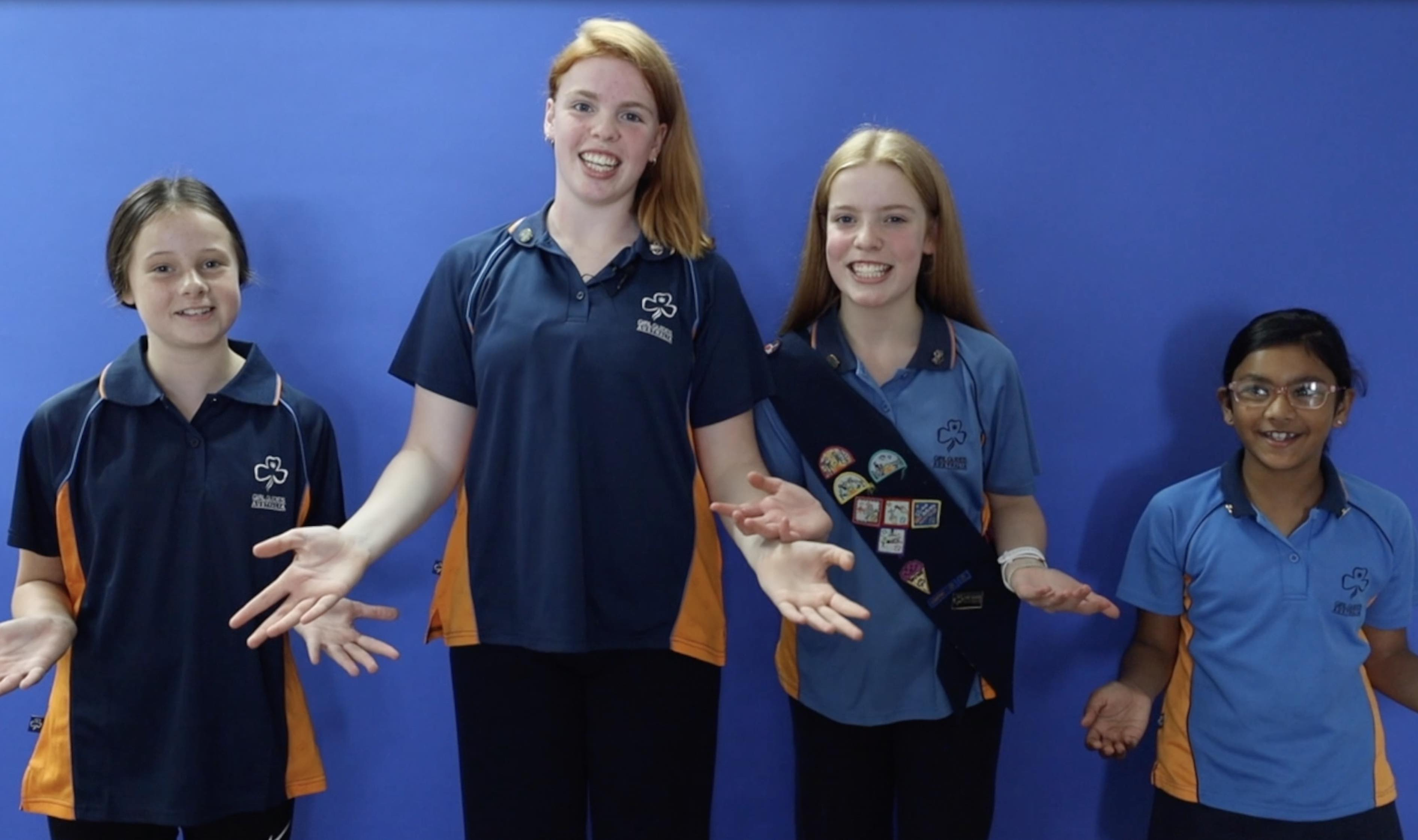 Haystac Melbourne adds clients Bensons Trading and Girl Guides Victoria to its portfolio