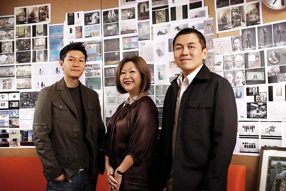 BBDO Malaysia closes doors but leaves a strong creative legacy