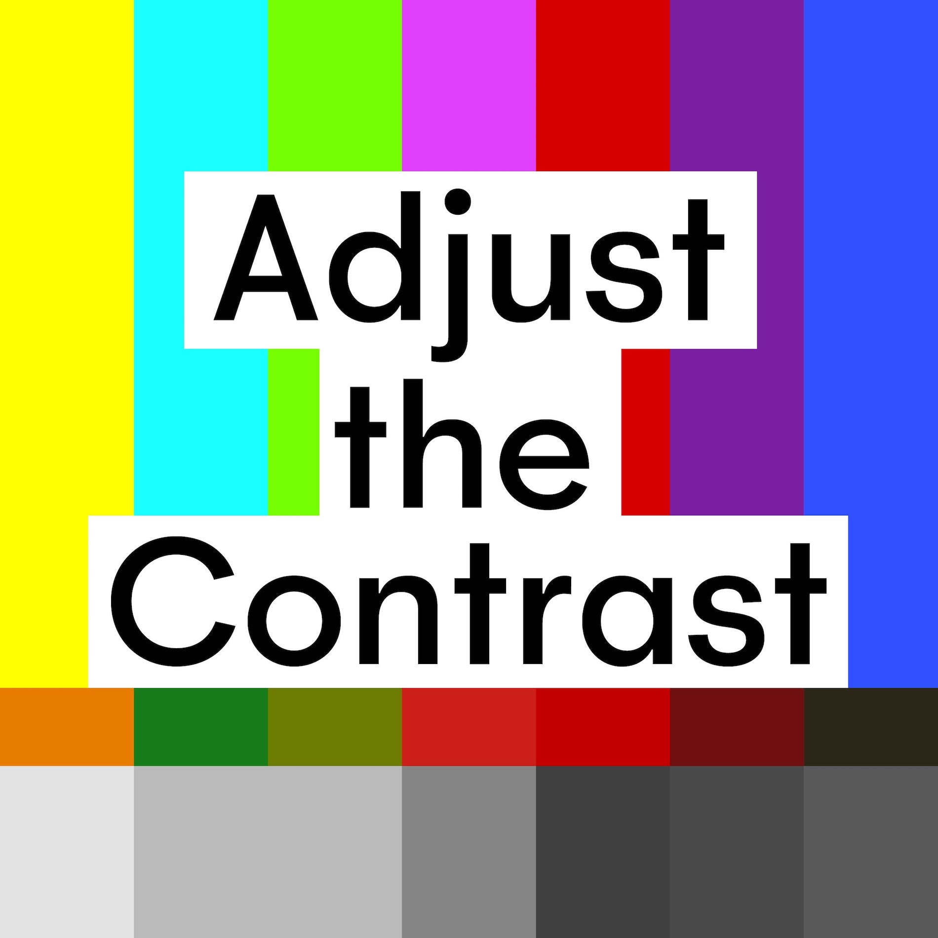 FAST Group launches new six-part podcast 'Adjust the Contrast' created by The Royals