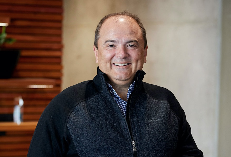 Enero appoints Brent Scrimshaw as CEO