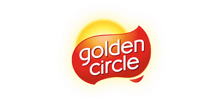 Kraft Heinz appoints 72andSunny Sydney as creative agency partner for Golden Circle