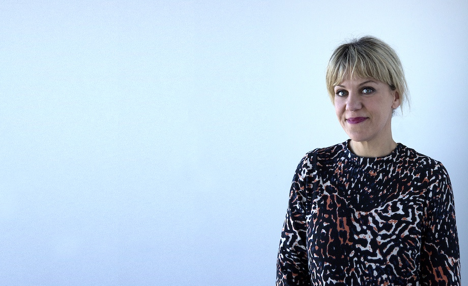 DDB Melbourne MD Kate Sterling departs agency for new role as ANZ client director at LivePerson