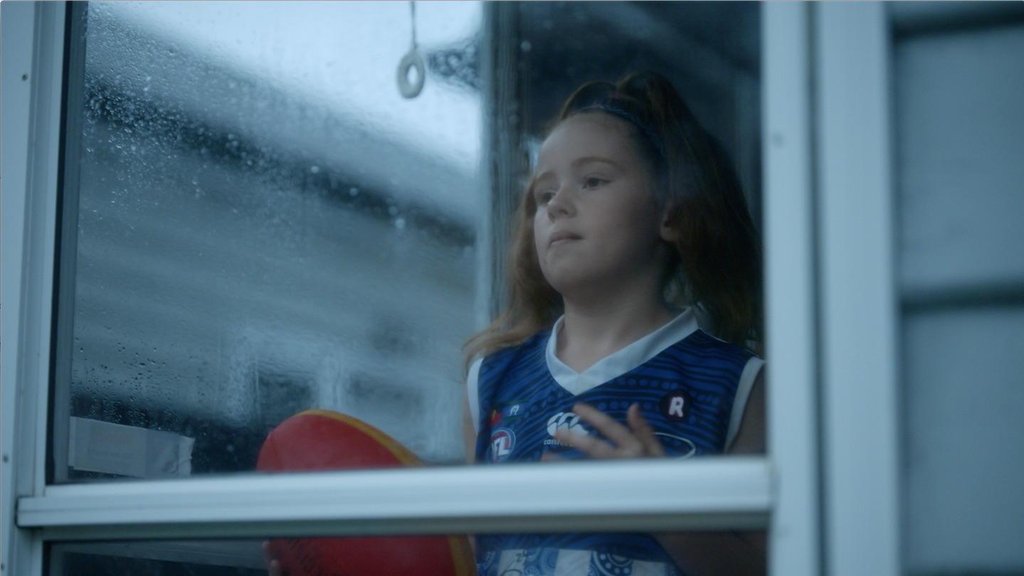 Footy bounces back in new Toyota sponsorship campaign 'We Bounce Back' via Gemba