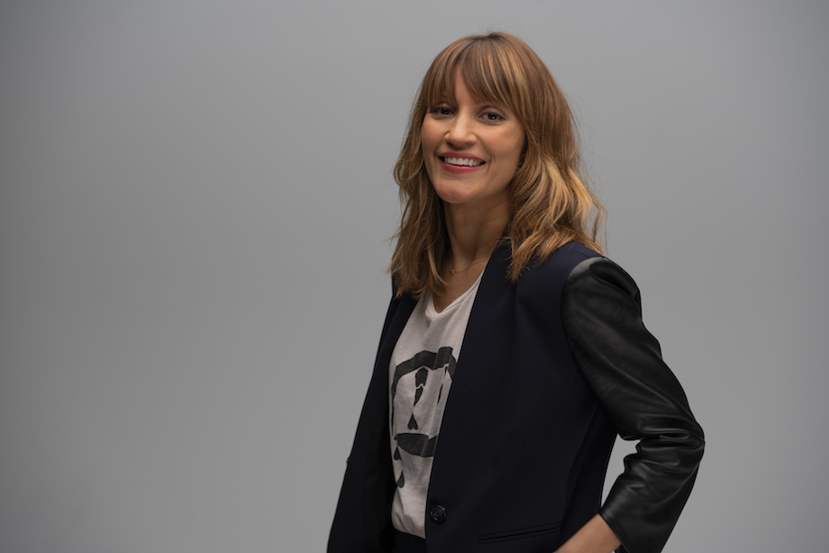 Bestads Six of the Best Reviewed by Tiffany Rolfe, EVP Chief Creative Officer US, R/GA