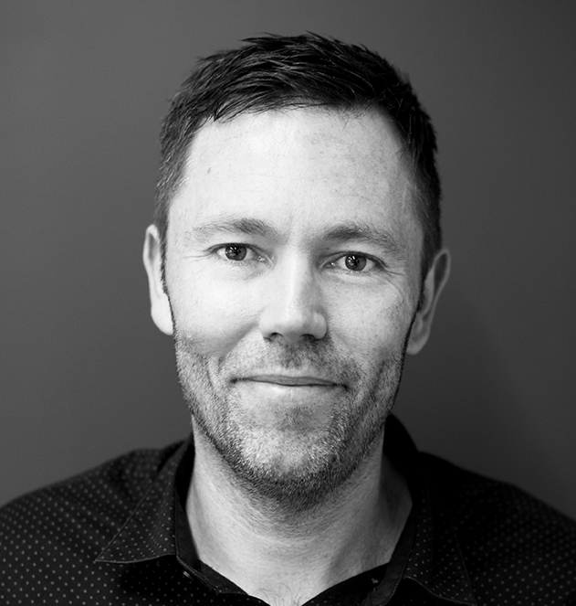 Wunderman Thompson CCO Simon Langley set to depart for Executive CD + partner role at Edge