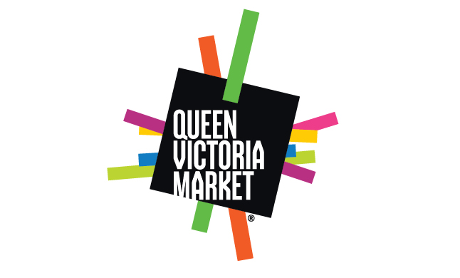 Queen Victoria Market encourages Melburnians to shop local in a podcast campaign via Spinach