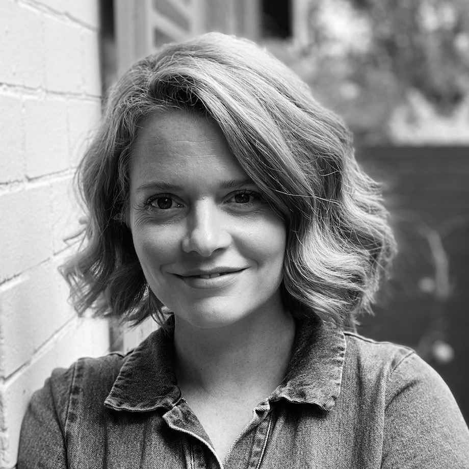 M&C Saatchi's Allie Steel to represent Australia in Cannes Lions' 'See It Be It' programme