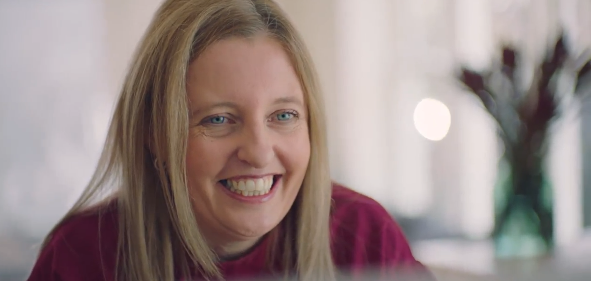 LinkedIn showcases the power of community in latest #InItTogether campaign via DDB Sydney