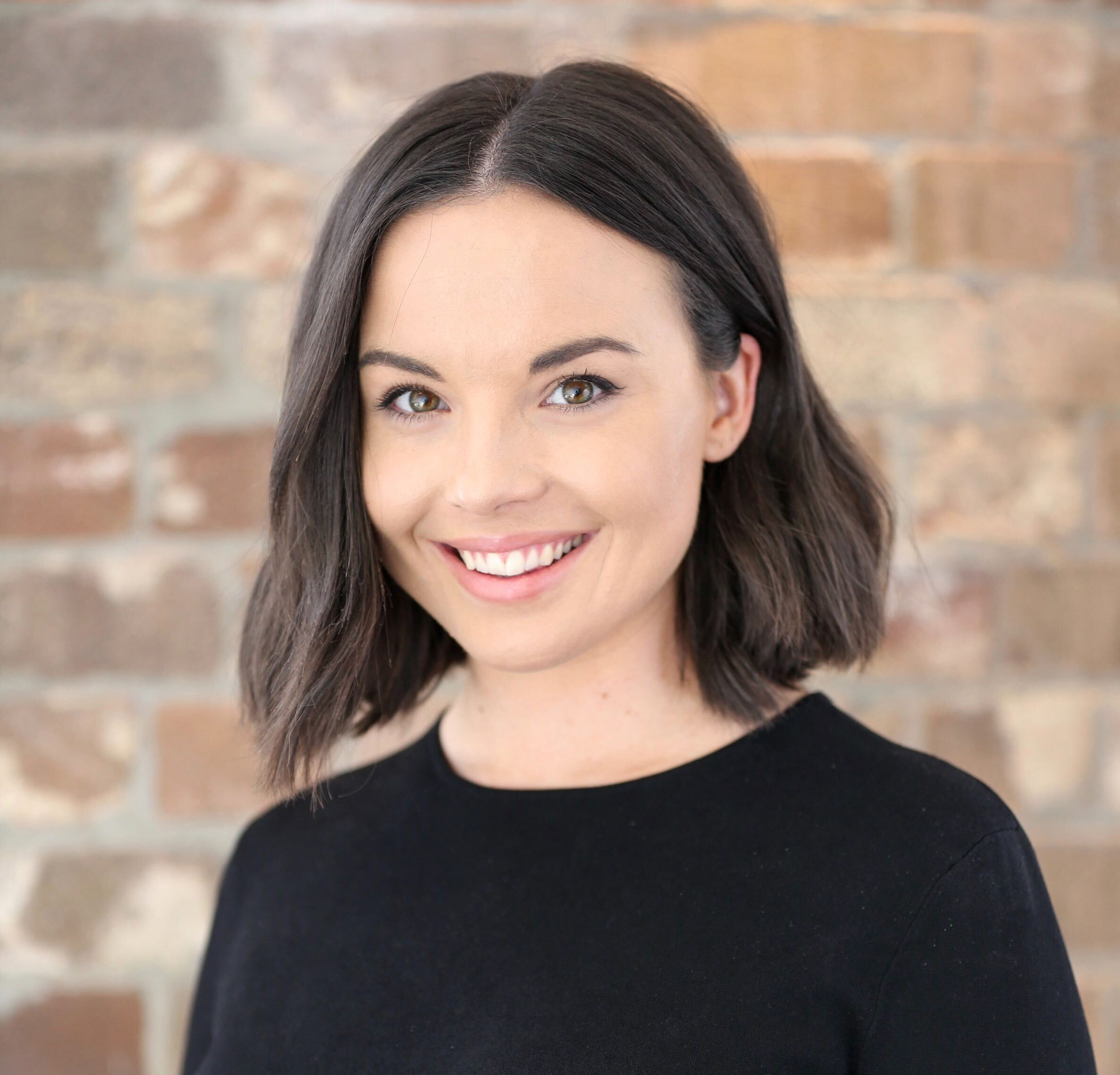 Former Hill+Knowlton account director Lauren Hunt joins Clemenger PR as business director