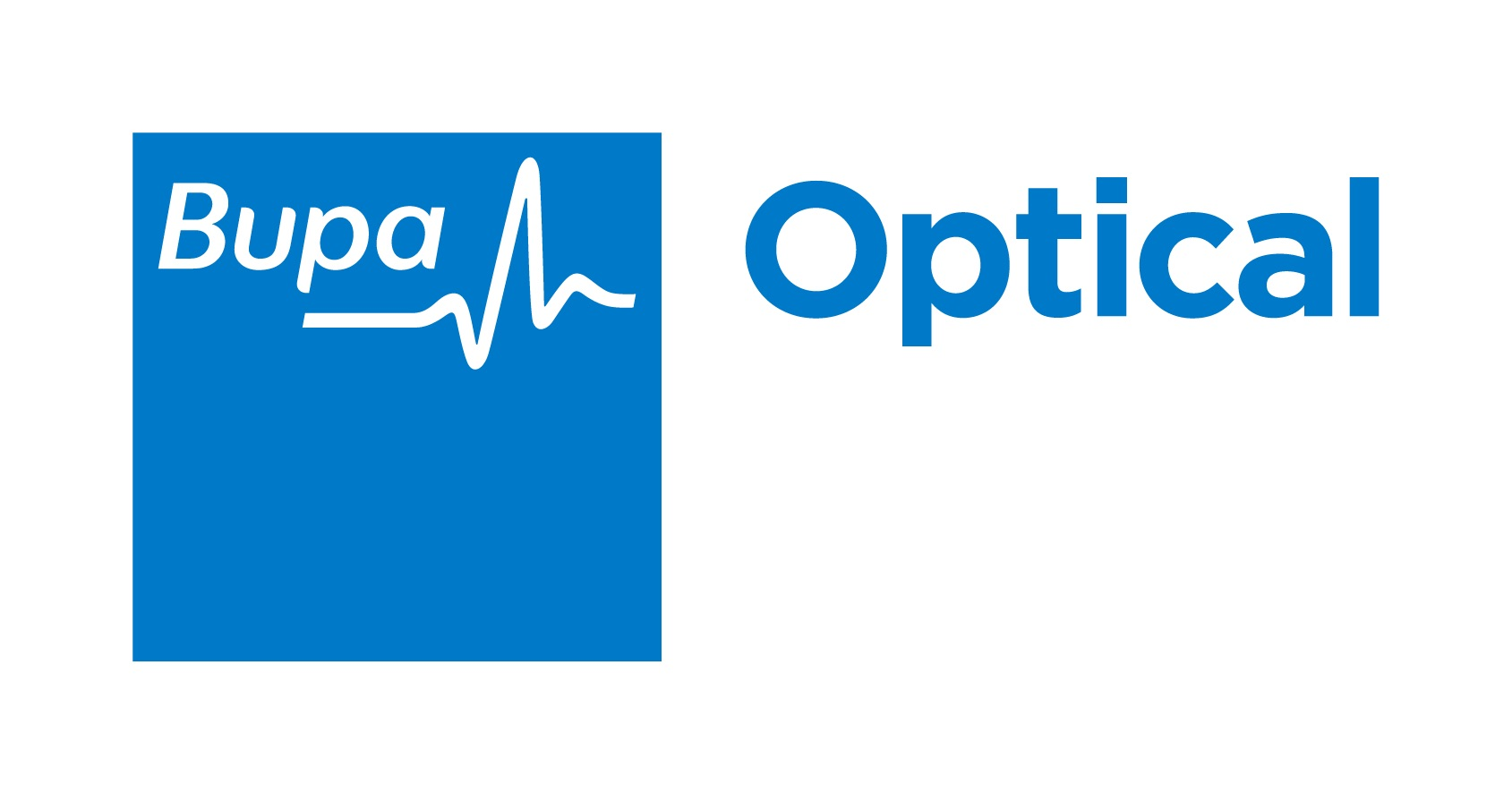 Bupa Optical and Hearing appoints EDGE as new strategic and creative agency partner