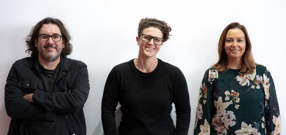 Melbourne agency Thinkerbell launches new social cause consultancy D.O.A