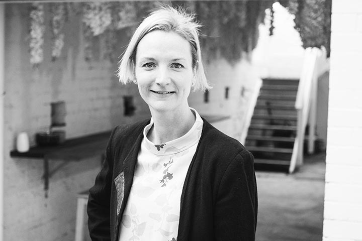 The Hallway appoints Lyndell Sawyer as its first head of media following new business wins