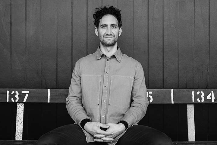 Clemenger BBDO Melbourne snares former Leo Burnett creative director and design director Daniel Pizzato for Creative Director role