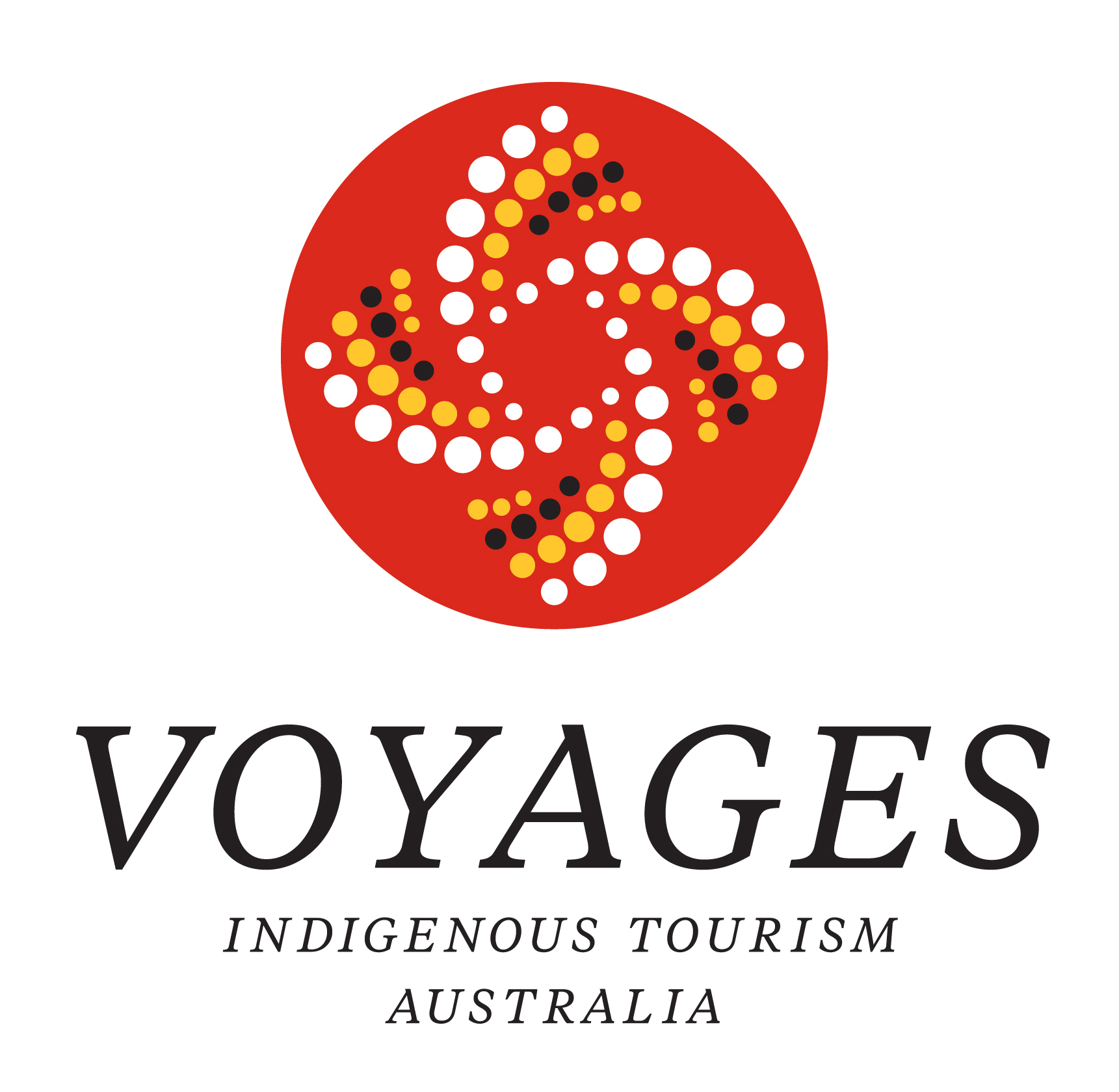 VOYAGES INDIGENOUS TOURISM CREATIVE ACCOUNT TO BMF AND MEDIA TO SPEED AFTER COMPETITIVE PITCH