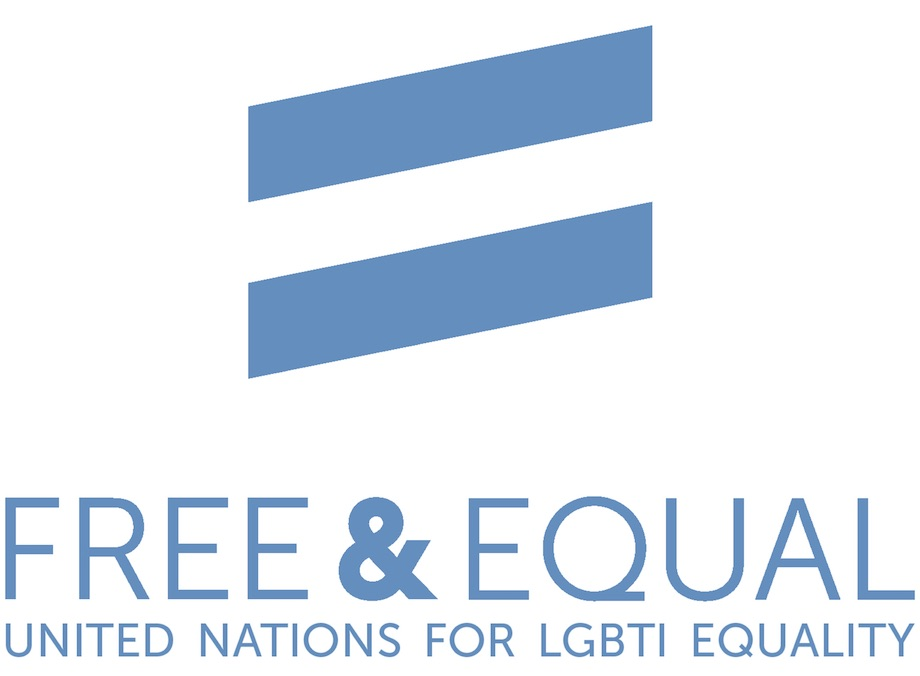 United Nations appoints Host/Havas Sydney for Free & Equal campaign for LGBTI equality