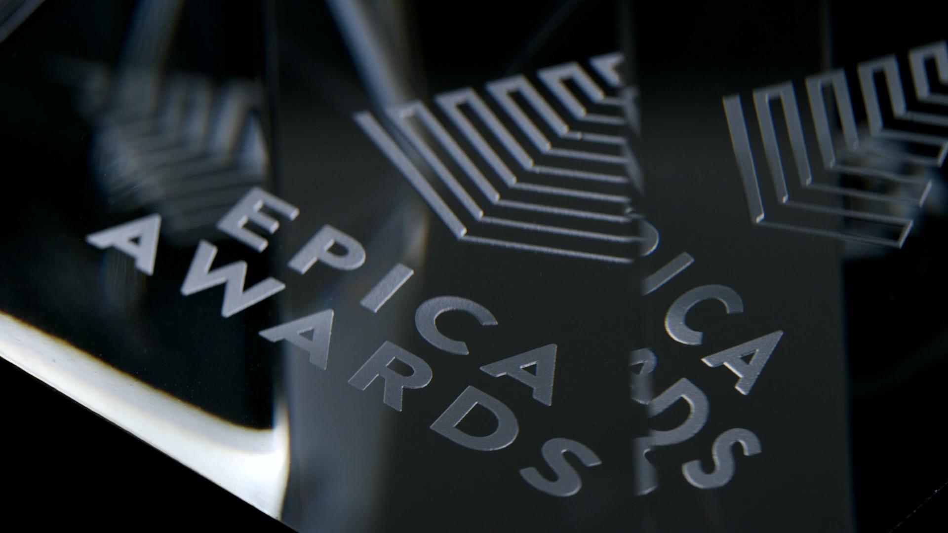 Epica Awards announces final deadline extension to Monday, November 16