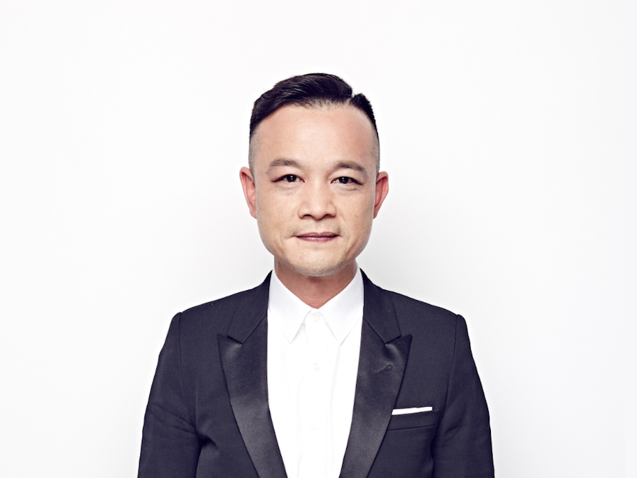Bestads Six of the Best Reviewed by Paul Chan, Chief Creative Officer, Cheil, Hong Kong