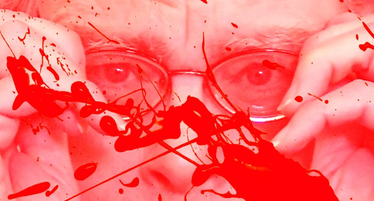 Mark Johnson: Stephen King on Copywriting