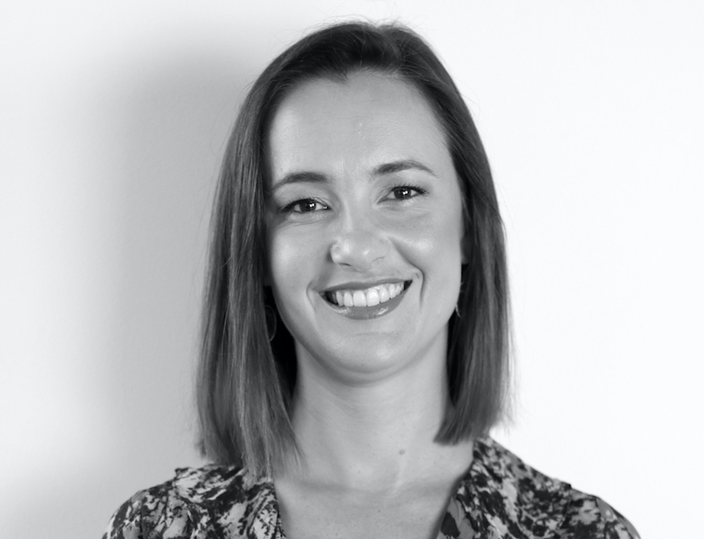 Channel T appoints Rebecca Melville to the role of group account director