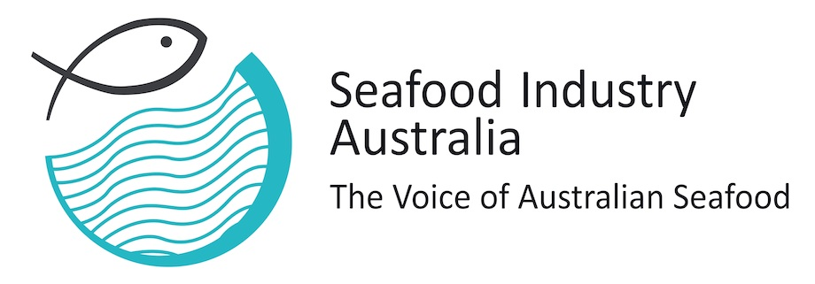 Seafood Industry Australia appoints Clemenger BBDO Sydney as creative agency partner