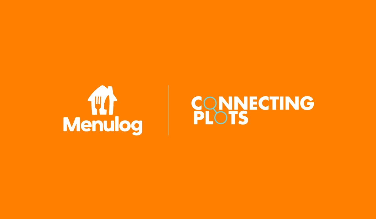 Menulog appoints Connecting Plots as social agency following a competitive pitch
