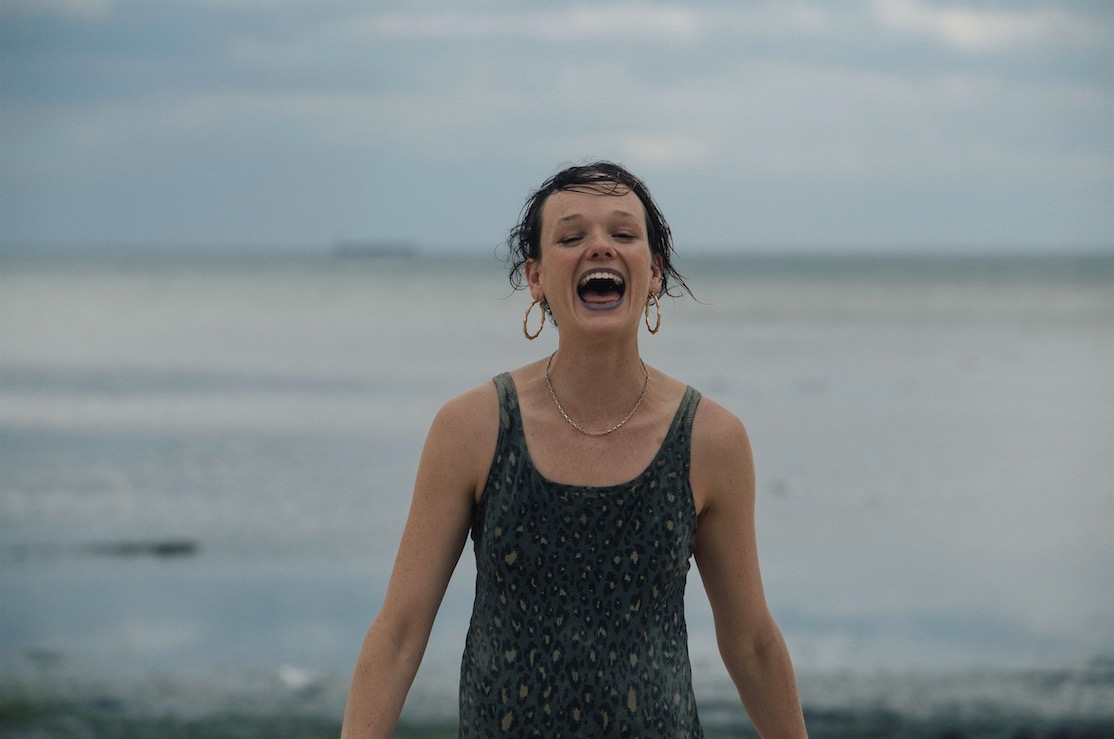 Screen Australia and Film Victoria support debut feature 'Vesna' from writer/director Sara Kern and Sweetshop & Green