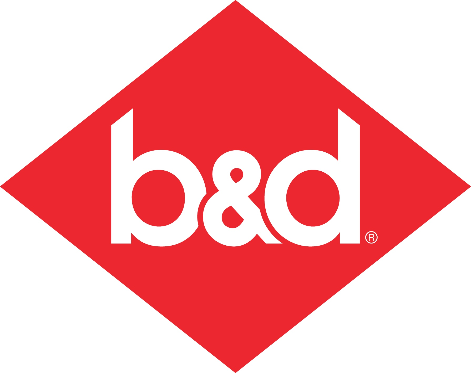 B&D Group appoints Thinkerbell as creative agency following a competitive pitch