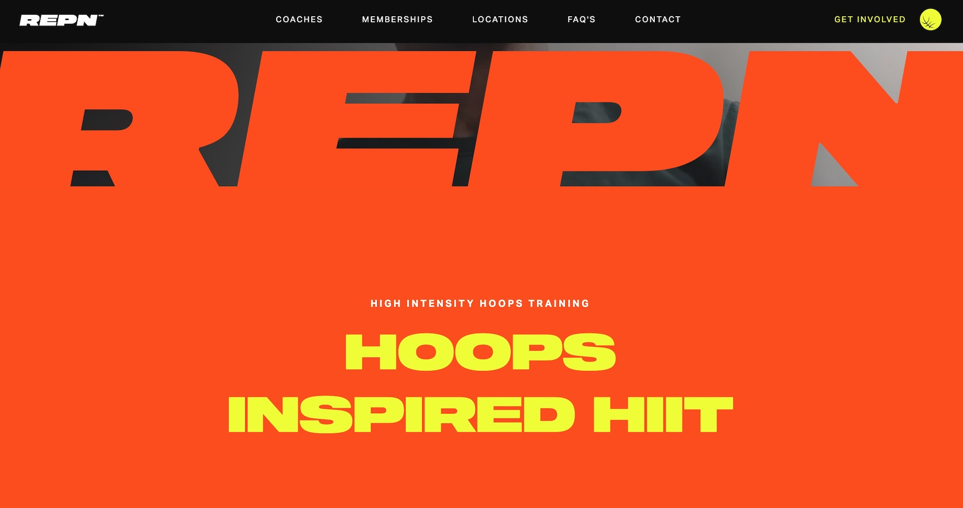 Journey Digital launches new technology platform for REPN – High Intensity Hoops