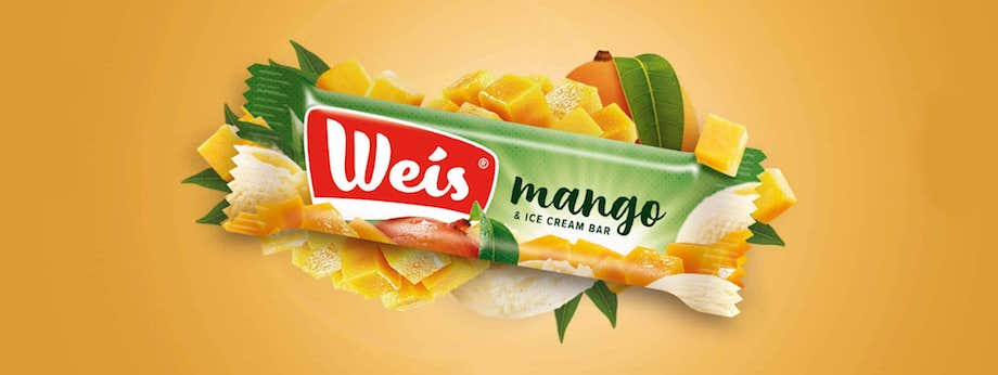 Weis appoints Clemenger BBDO Sydney as new creative agency following a competitive pitch
