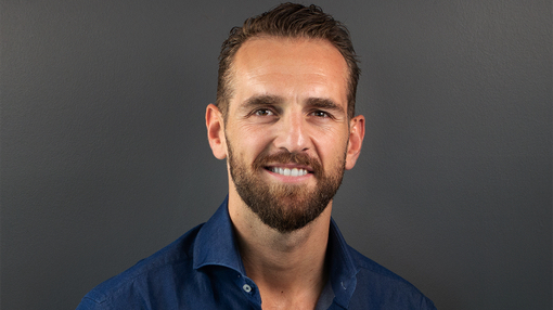 Jack Watts named global CEO of Bastion Collective; acquires two U.S. digital agencies