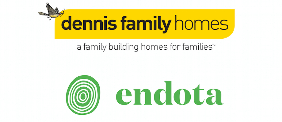 Fenton Stephens continues growth in digital + performance business with Endota Spa + Dennis Family Homes wins