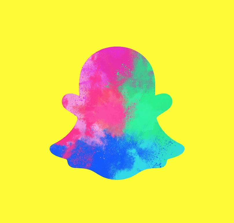 Snap partners with Creative Equals to launch Creative Council with leading Aussie creatives
