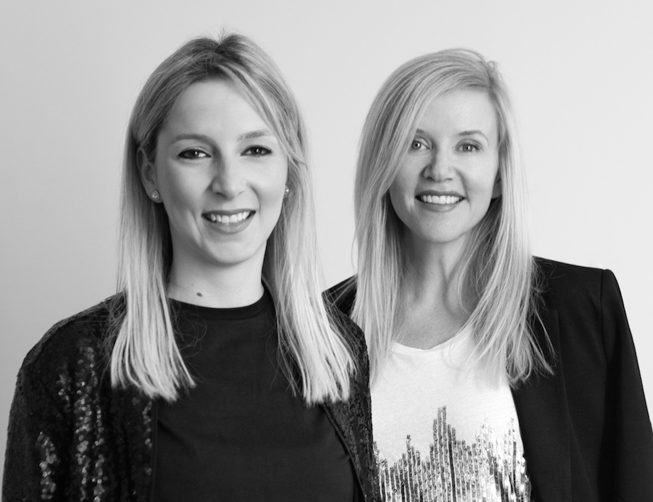 TBWA Sydney promotes Tanya Vragalis to general manager; Lisa Brown promoted to director of production and creative services, TBWA Group