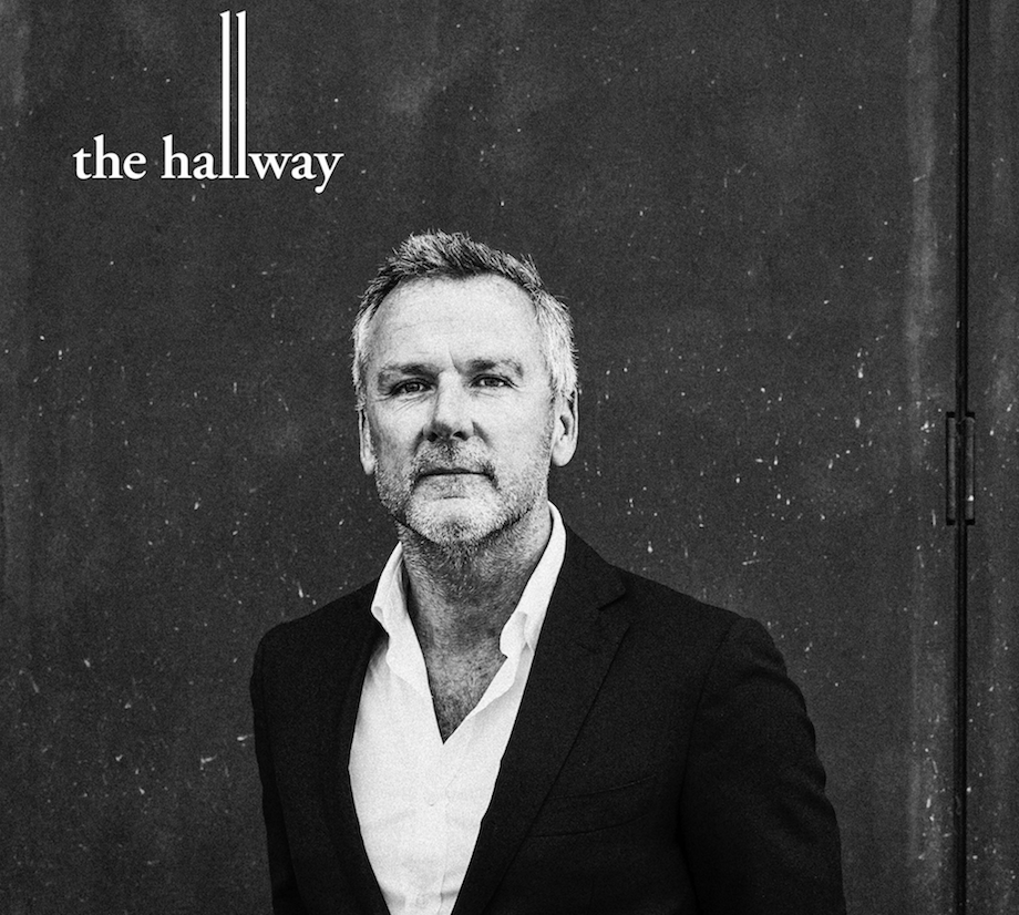 Former Big Red partner and CEO Hugh Nairn joins The Hallway as national managing director
