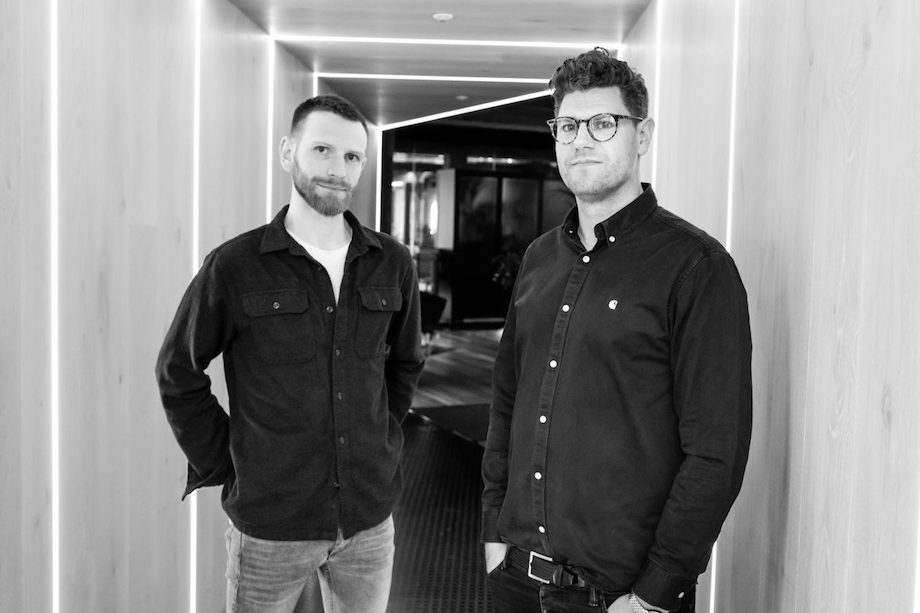 Mike Deane and Tim Russell join CHE Proximity as chief media officer and head of strategy