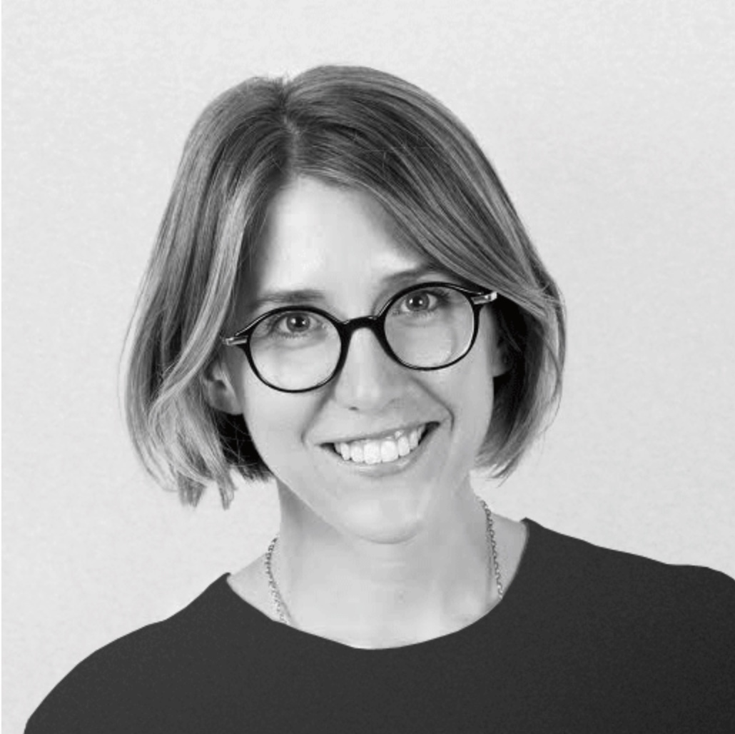 Eloise Liley joins TBWA\Melbourne from Thinkerbell in group planning director role