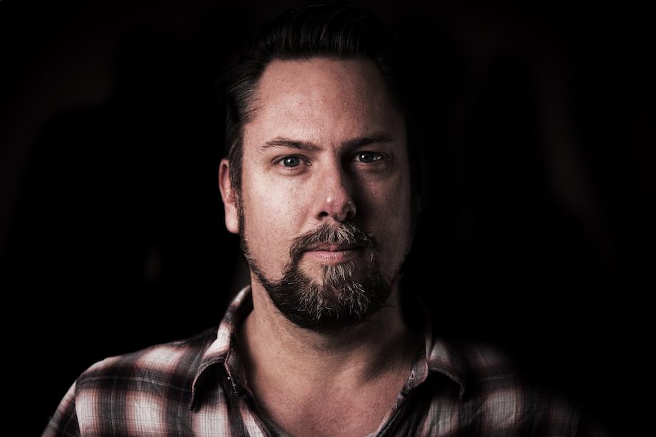 Former Leo Burnett Melbourne CD Blair Kimber joins Keep Left as creative director