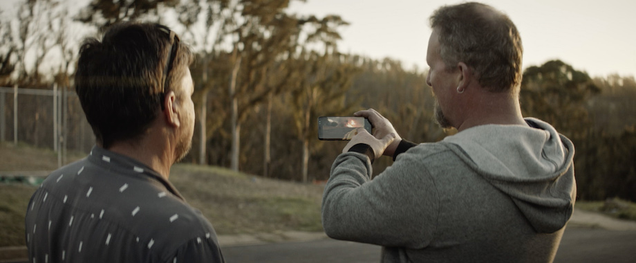 NSW Rural Fire Service launches powerful 'Fire Lessons' campaign via Wunderman Thompson