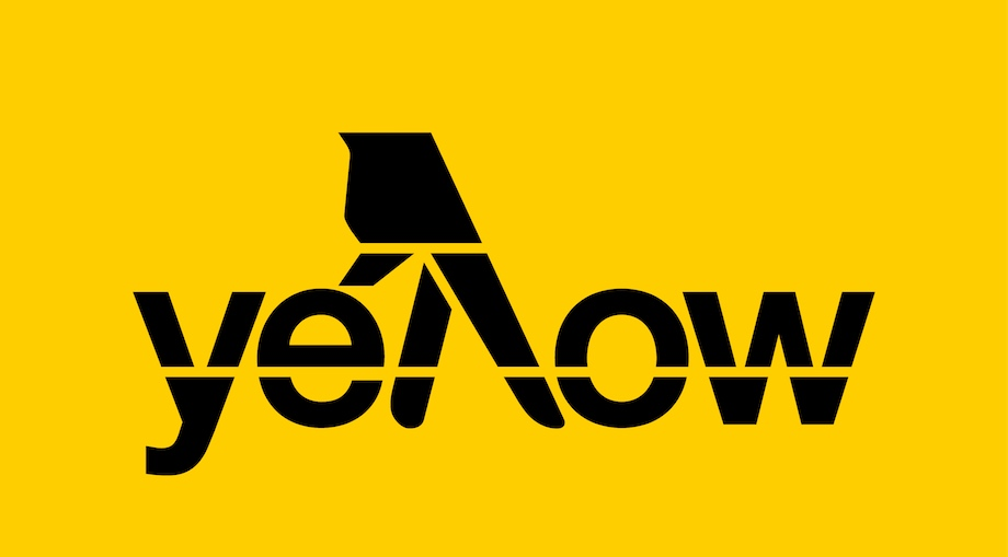 Sensis appoints The Royals as creative agency for Yellow charged with revitalising the brand