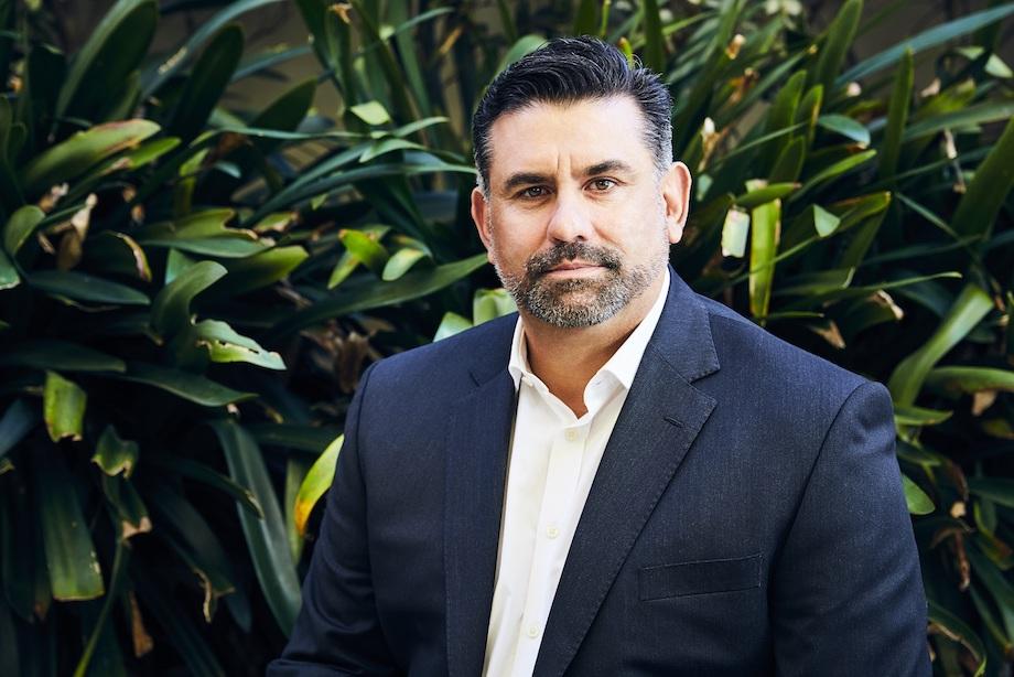Ogilvy Australia ranks in ABA Employer of Choice Awards 2020 for third consecutive year