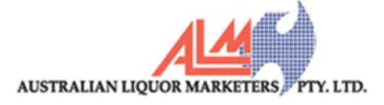 Australian Liquor Marketers appoints Channel T as strategic and creative agency across portfolio of liquor brands