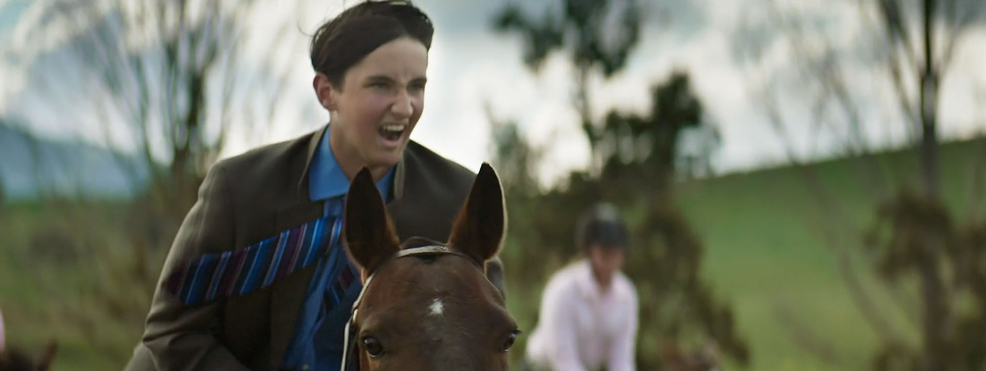 TRL makes racehorse ownership accessible to all in launch campaign via Humble Productions + TSE