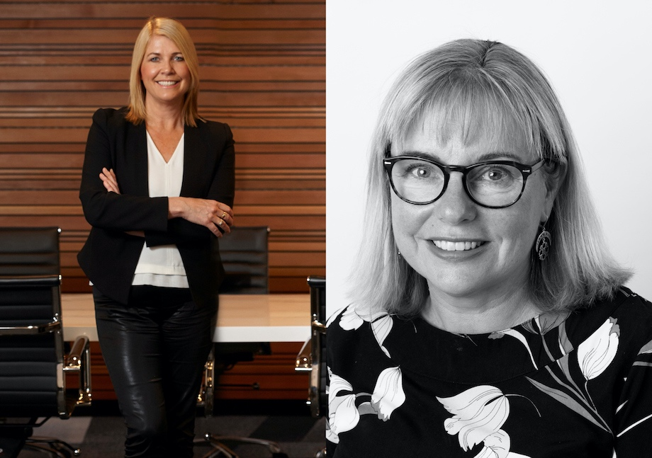 NZ agency FEDERATION launches THE LAB; fusing human emotion into marketing technology