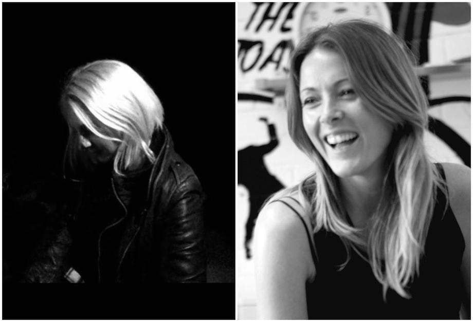 Special Group Australia bolsters creative team welcoming Lea Egan and Sian Binder