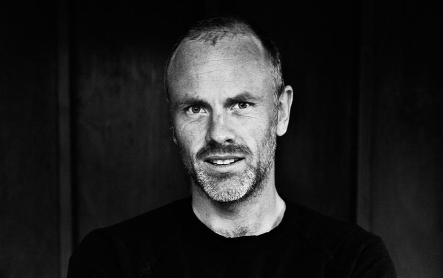 Flying Fish signs superstar director Fredrik Bond for representation across NZ and Australia