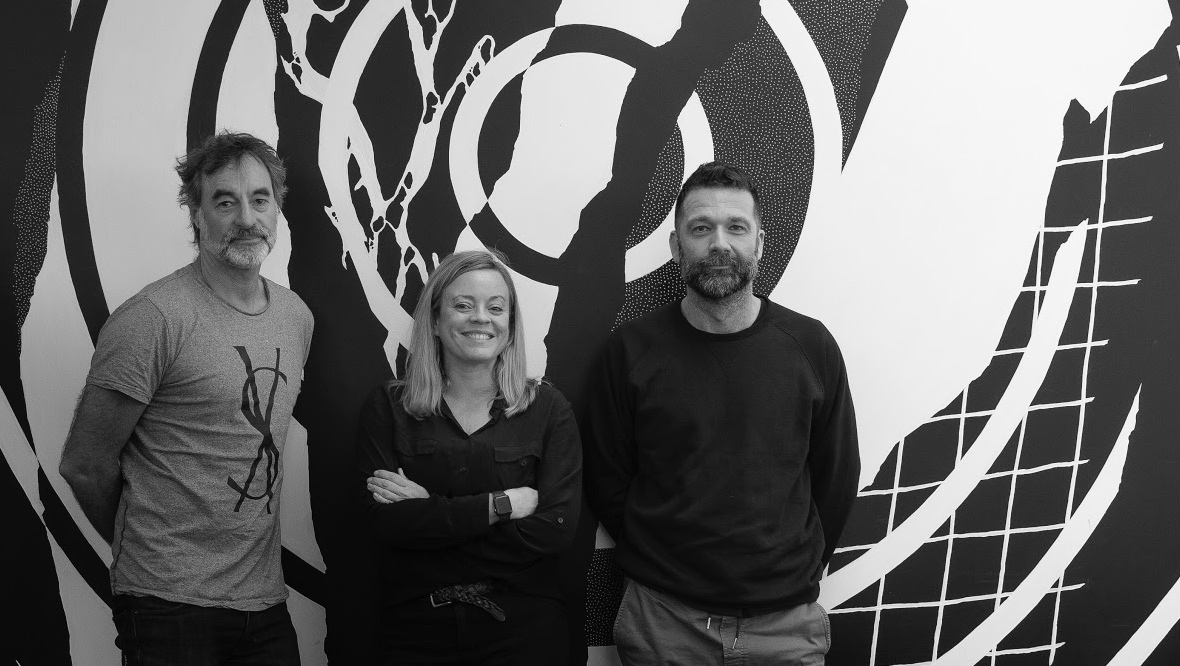 VANDAL snares Mick Watson for VFX supervisor role to further expand VFX team