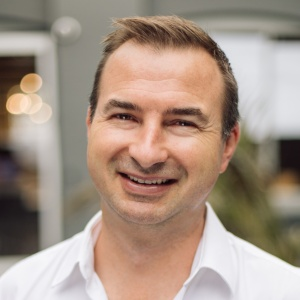 eftpos appoints Bohemia Group as media agency