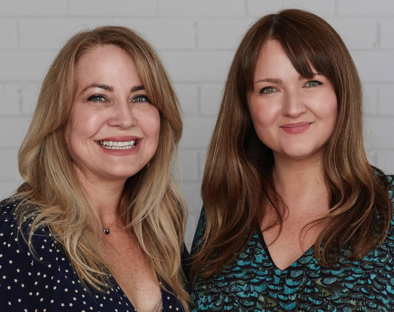 Communicado snares Sarah McGregor from Cummins&Partners for ECD role; Former McCann Melbourne MD joins as managing director